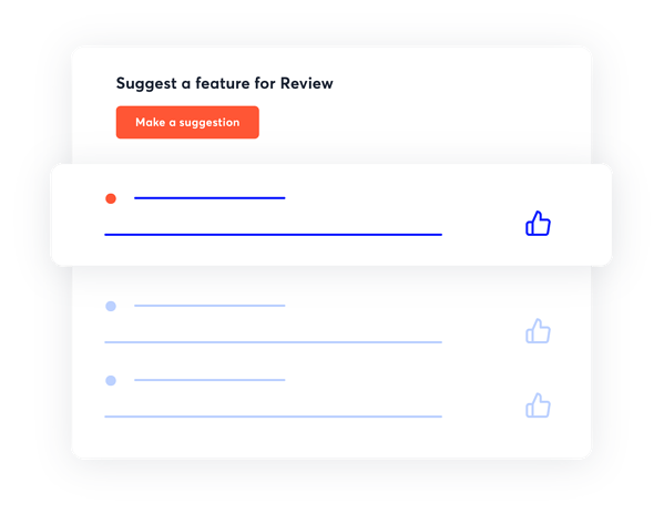 Forum_Feedback_Product_Shot