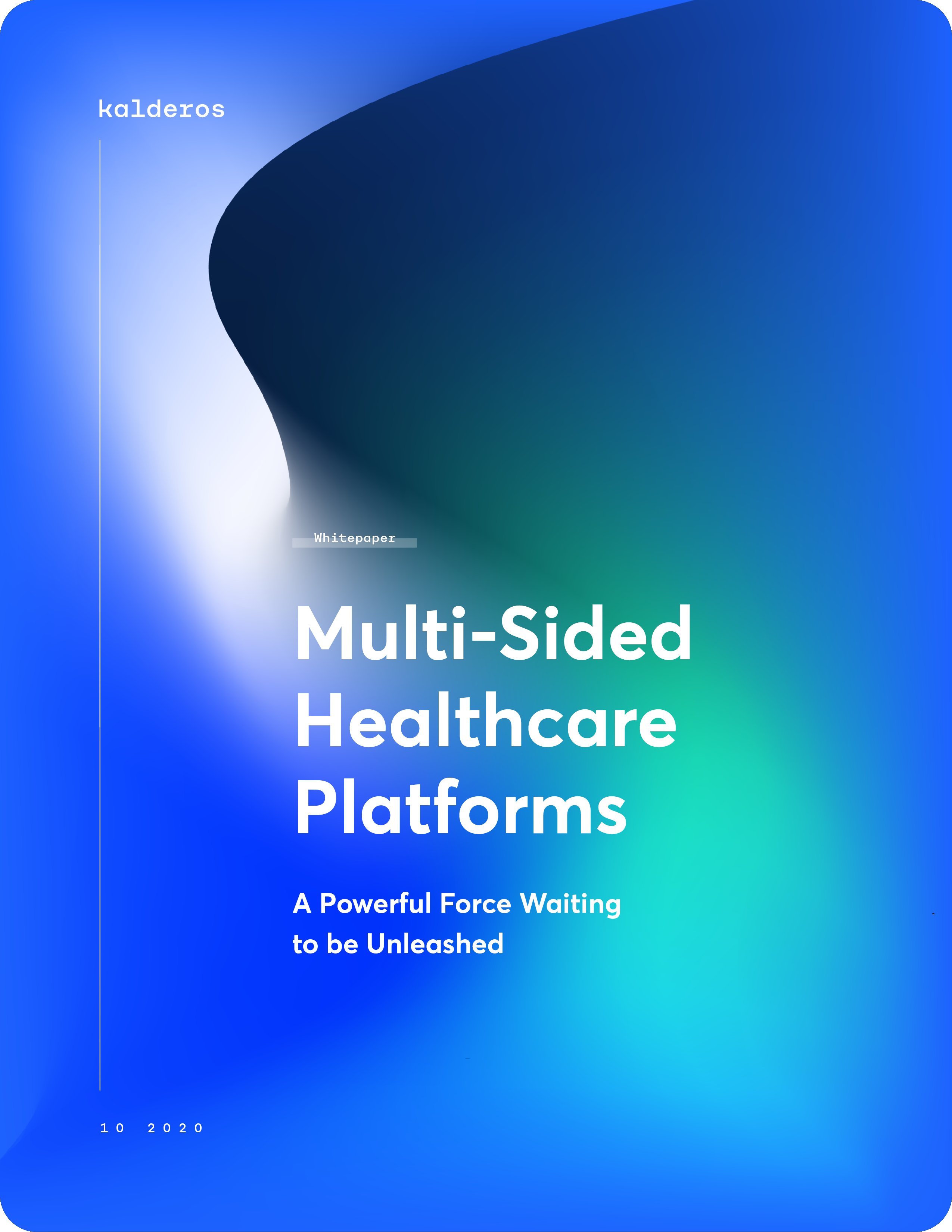 Multisided_Healthcare_Platforms_Cover