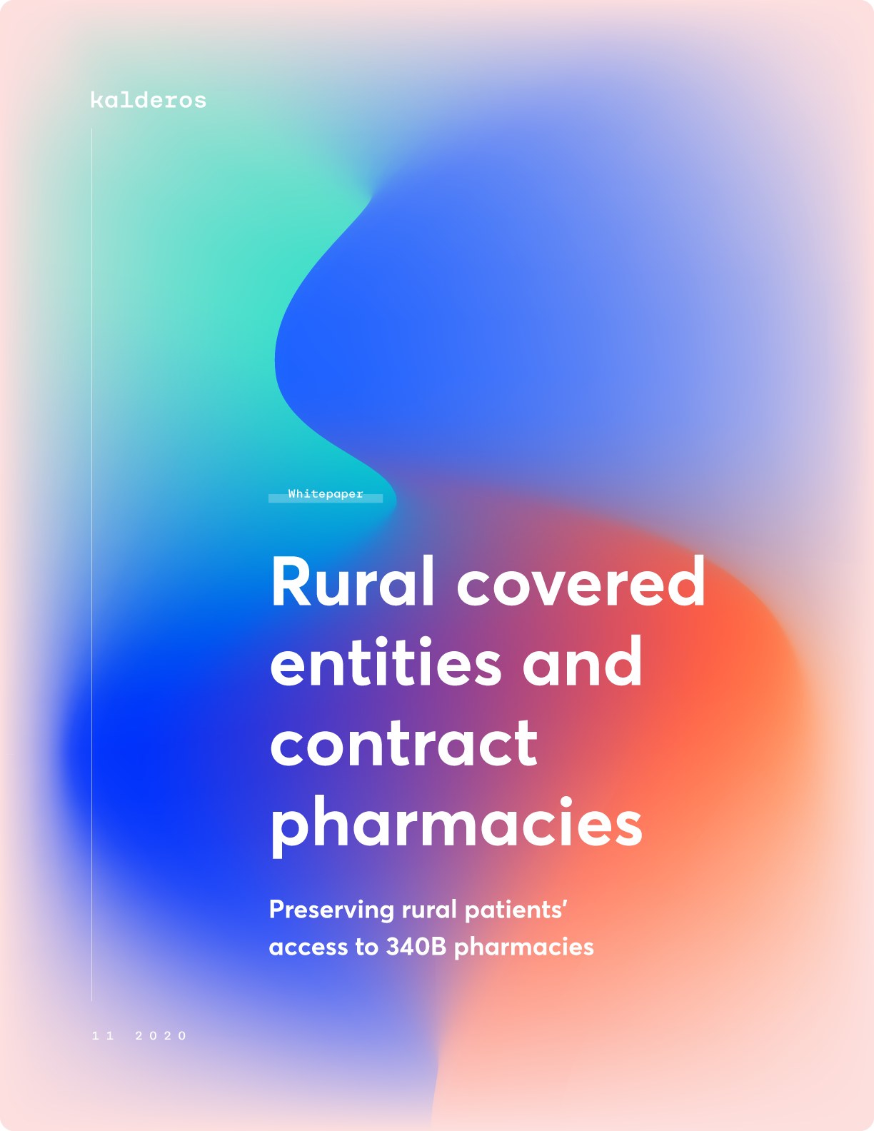 Rural_covered_entities_whitepaper_cover